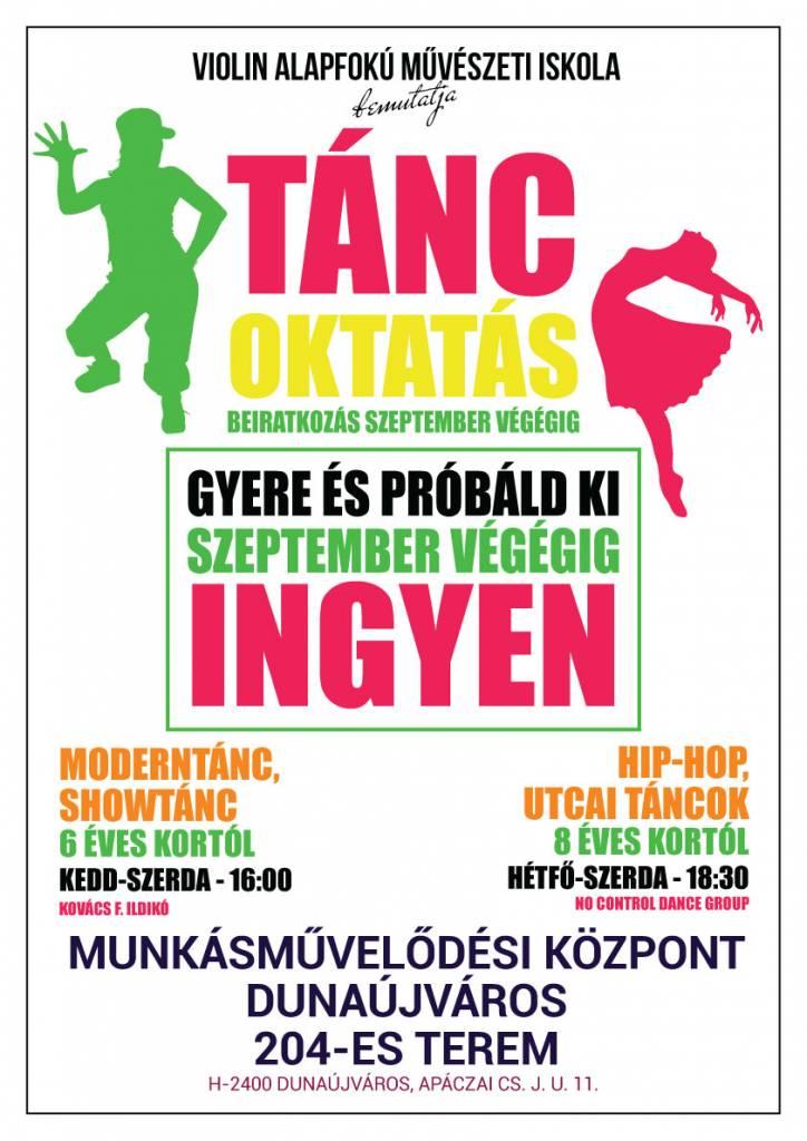 violin-muv-iskola-tanc-dunaujvaros-flyer-A3-02-OK